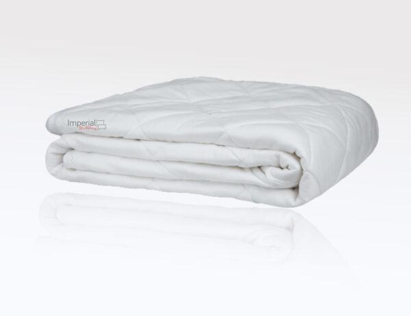 mattress-protector