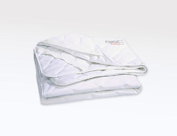mattress-protector2