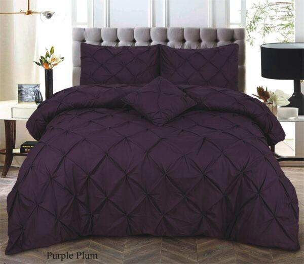 Purple Plum (1)